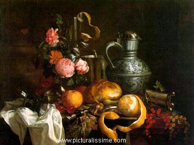 reproduction tableaux copie tableau de ma tre 1 picturalissime. Black Bedroom Furniture Sets. Home Design Ideas