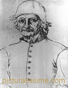 Bosch Jérôme