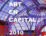 Exposition Paris Grand Palais L'Art en Capital