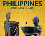 Exposition Paris Musée Quai Branly Philippines