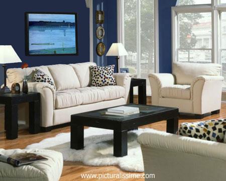 d coration 1. Black Bedroom Furniture Sets. Home Design Ideas