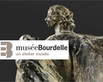 Expo Paris Musée Bourdelle Transmission Transgression