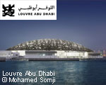 Ouverture Louvre Abu Dhabi