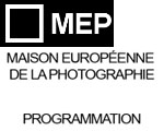 Expo Paris MEP Programe 09 2019