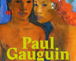 Exposition Bales Fondation Beyeler Paul Gauguin