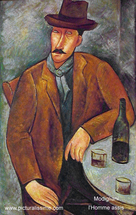 http://www.picturalissime.com/t/modigliani_homme_assis_l.jpg