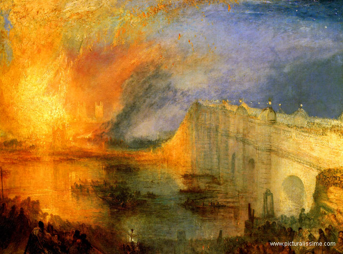 http://www.picturalissime.com/t/turner_incendie_chambres_l.jpg
