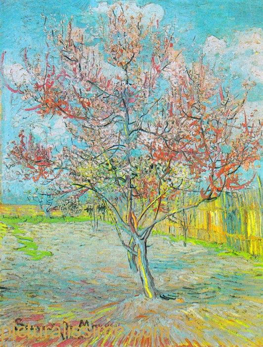 http://www.picturalissime.com/t/van_gogh_souvenir_mauve_l.jpg